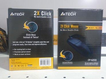 A4tech op 620 Компьютерные мышки.  Юсб мышь. Usb mouse. Мышь. Мышка