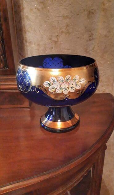 товары для дома в Азербайджан: Vaz qedmi