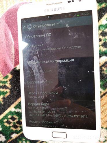 Электроника - Байтик: Huawei 3G | 16 ГБ | Белый Б/у