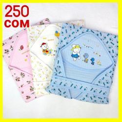Конверты для новорожденных  Цена: 250 сом