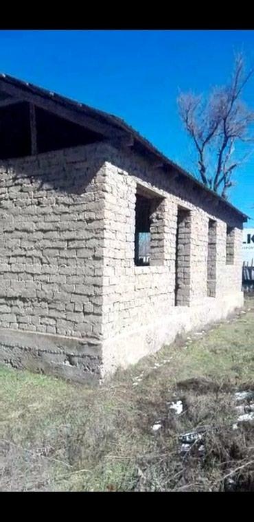 Шашылыш турдо Полтавкадан уй в Бишкек