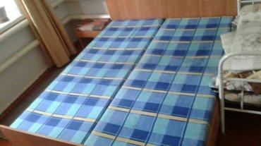 Продаю спальный мебель б.у. сос.хорошое в г Кара балта в Кара-Балта