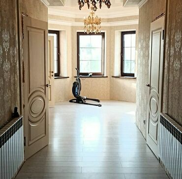 Продам Дом 167 кв. м, 6 комнат