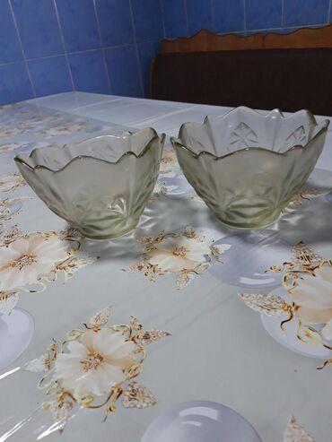 Кухонные принадлежности - Кыргызстан: Другая посуда