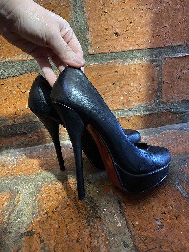 Ženska obuća 38