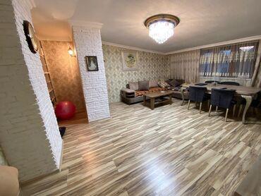 heyet evleri villalar - Azərbaycan: Mənzil satılır: 3 otaqlı, 106 kv. m