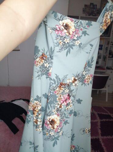 Продаю платье из Америки. Покупали за 5 тысяч, продаю за 1500 сом!!!!