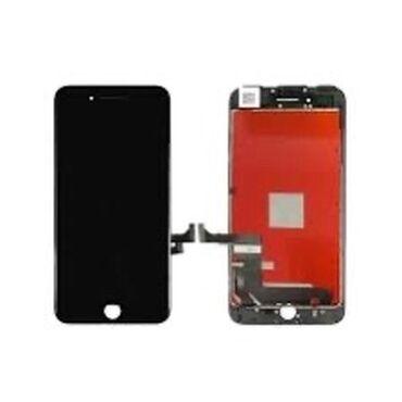 ekranlar - Azərbaycan: Iphone 7 ekran temiri orijinal ekranlar