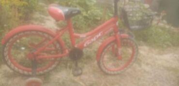 Алам бу велосипед любой арзан болсо 2000ге чейин