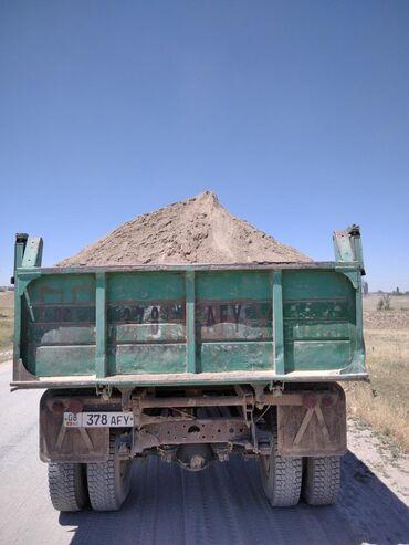 Песок песок песок сеяный на штукатурку на кладку зил доставка