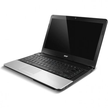 Bakı şəhərində Acer noutbuku .  Ram 4gb. Hard disk 320gb. Intel prosessor. Intel hd