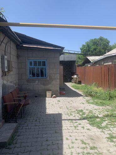 Продам Дома от собственника: 12000 кв. м, 4 комнаты