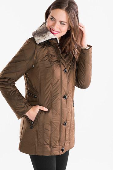 Куртка 38, 40 размер в Бишкек