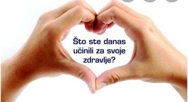 Sibirsko zdravlje - Srbija: Mislimo na vreme na nase zdravlje.Lecenje u inostranstvu nije nemoguca
