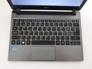 "Acer liquid z520 duo - Srbija: Acer aspire v5-171Ekran: 11.6"" ledProcesor: intel core i3-2375M"