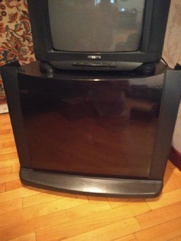 тумба кухонная в Кыргызстан: Тумба для телевизора