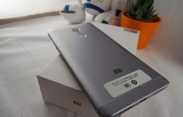 xiaomi mi 8 цена в бишкеке в Кыргызстан: СУПЕР АКЦИЯ!!! Меняю на Xiaomi Redmi Not 8pro, not 9, not 10. Или