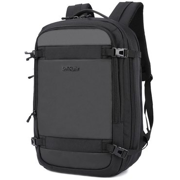 Сумка - Рюкзак ARCTIC HUNTER B00188 от Bobbystore в Бишкек