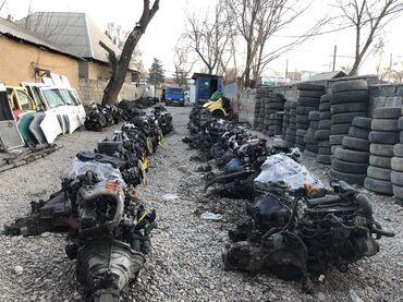 Запчасти для сигнализации - Кыргызстан: Автозапчасти автозапчасти на Форд автозапчасти на форд транзит ф