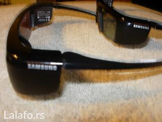 Samsung elektronik Co LTD.buton bateri 3v/1,3mA - Trstenik