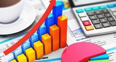 предоставление денежных средств в Кыргызстан: Приходящий бухгалтер! Оказываем услуги по бухгалтерскому