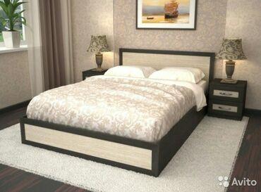 Мебель на заказ | Кровати, Диваны, кресла | Бесплатная доставка