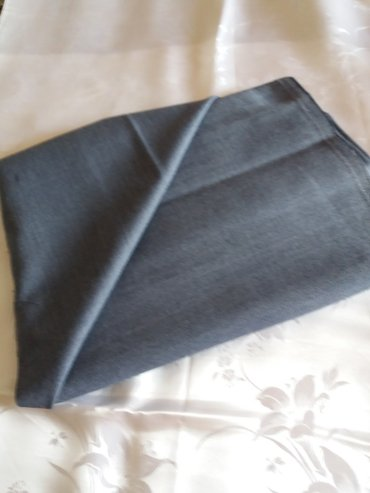Ткань костюмная, советск. производства. 1,3 м. в Бишкек