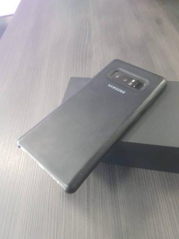 Apple Iphone - Novi Sad: I☆☆☆ Otkup polovnih i novih mobilnih telefona, isplata odmah kes na