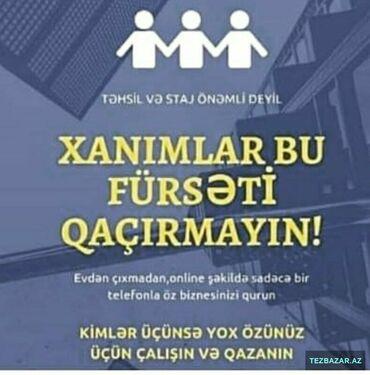 is elanlari lalafo sumqayit - Azərbaycan: Şəbəkə marketinqi məsləhətçisi. İstənilən yaş. 6/1