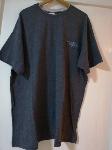 Muška siva majica - Obrenovac