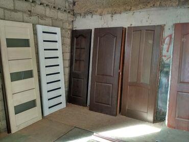 Доски стеклянная маркерная настенные - Кыргызстан: Двери   Межкомнатные   Деревянные, Стеклянные