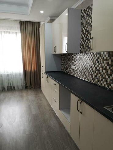 Продается квартира: Моссовет, 3 комнаты, 72 кв. м