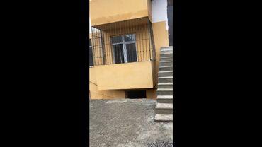 sumqayıt ev alqı satqısı 2018 в Азербайджан: Продается квартира: 2 комнаты, 53 кв. м