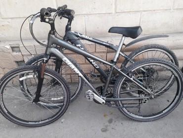 горный велосипед next в Кыргызстан: Велосипед GIANT           Велосипеды из Кореи шоссейные.горные.спорти