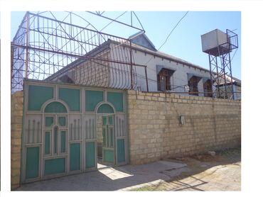 audi a8 6 l - Azərbaycan: Satılır Ev 290 kv. m, 6 otaqlı