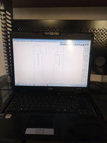 посольство сша в бишкеке в Кыргызстан: САПР графис с ноутбуком продаю. Ноутбук прекрасно работает, без