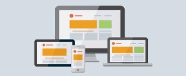 Доступные цены на разработку сайтов! в Кок-Ой