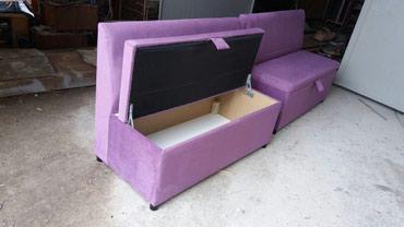 Мяхкий мебель на заказ в Бишкек