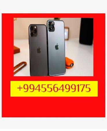 iphone 6 dubay qiymeti - Azərbaycan: Iphone pro max Dubai original mobil telefon satilir qiymet 450 azn