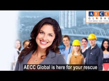 Are you willing to study at prestigious college in Australia? If yes, in Kathmandu
