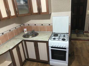 Продается квартира: 105 серия, 2 комнаты, 48 кв. м