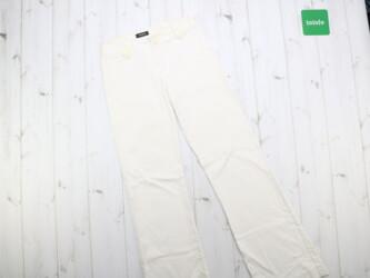 Женские брюки клеш Sinequanone, р. S Длина штанины: 99 см Шаг: 80 см П