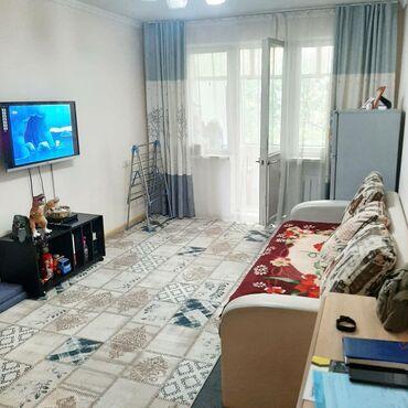 купить опрыскиватель навесной в бишкеке в Кыргызстан: Продается квартира: 104 серия, Карпинка, 2 комнаты, 45 кв. м