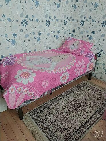 - Azərbaycan: Tezedi isdenmiyib 2 denedi usaqlara almisdim yatmafilar 190x90