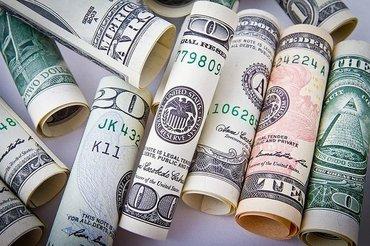 услуги сантехработ в Кыргызстан: Финансовый личный прогноз вашего бизнеса в деньгах  Финансовый горо