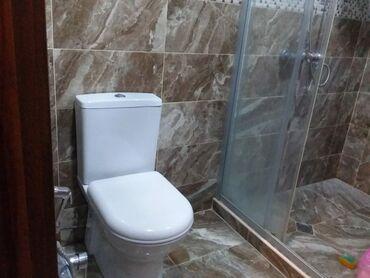 xirdalanda ev - Azərbaycan: Satılır Ev 40 kv. m, 2 otaqlı