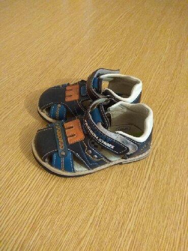 замшевые туфли на каблуках в Кыргызстан: Сандали в хорошем состояние 150с Фирменный р-н Орто сайский рынок