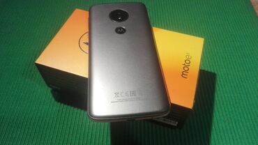 Motorola xt532 - Srbija: Motorola e5. duos. sim free. super ocuvana. potpuno