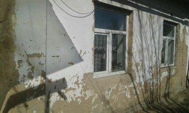 ТЕКСТУРА и утепление бригада в Лебединовка