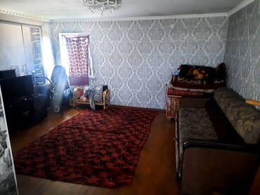 Квартира Берилет Жалал Абад Центтирден 2-болмолуу Баардык шарттары бар